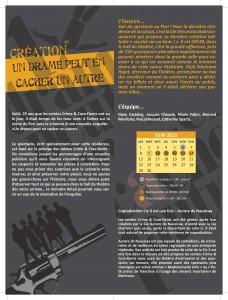 plaquette meurtre light. pdf_Page_2