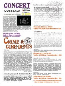 plaquette meurtre light. pdf_Page_3