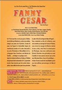 Fanny-César 2