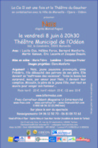 Verso Flyer_10x15 Odéon Marseille