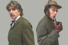 2-Holmes-et-Watson1