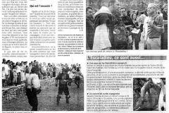 Mysteres-de-lEscaladieu